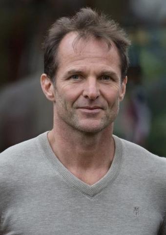 Christian Treumann
