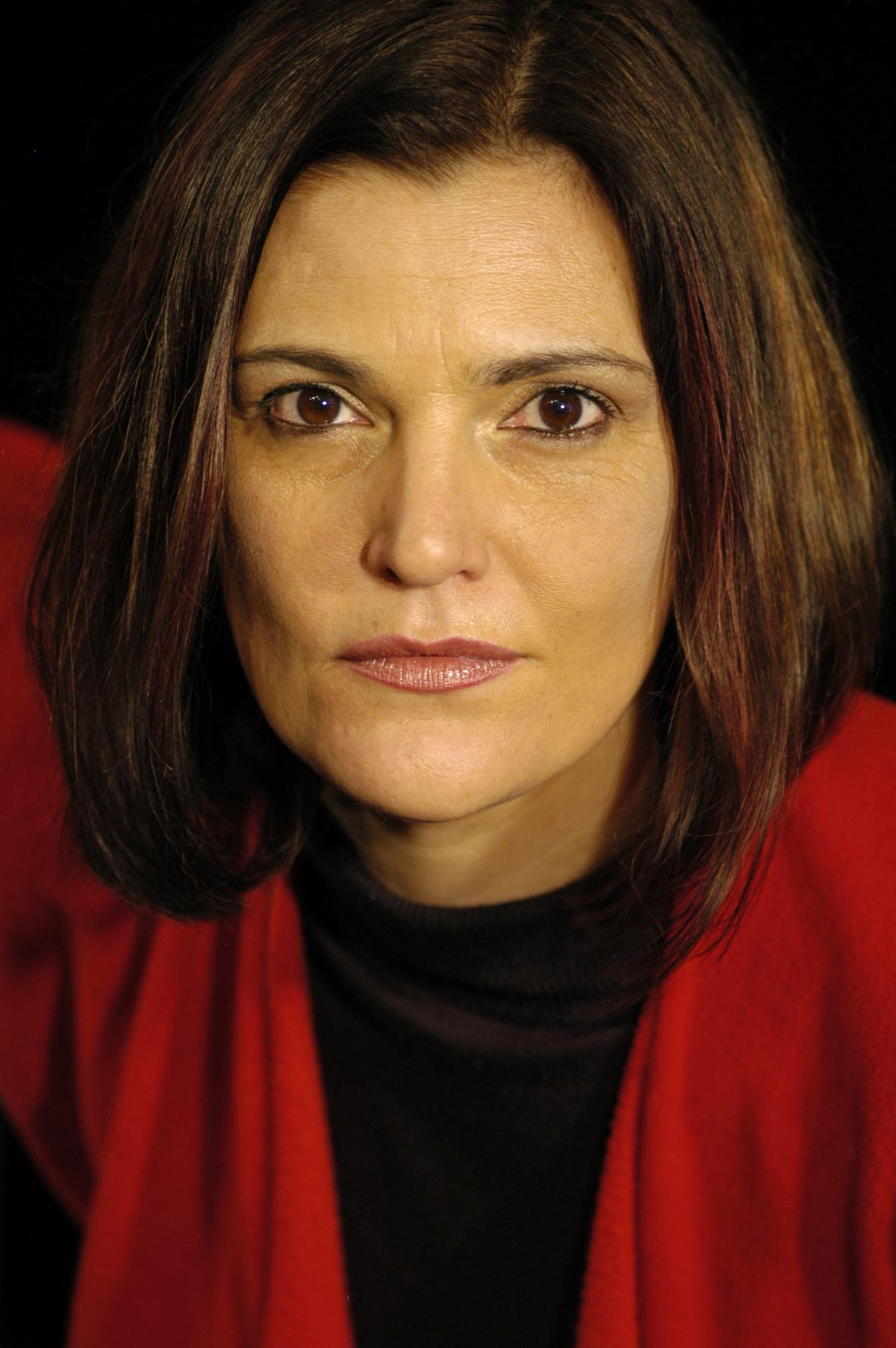 Dorothea Rinck
