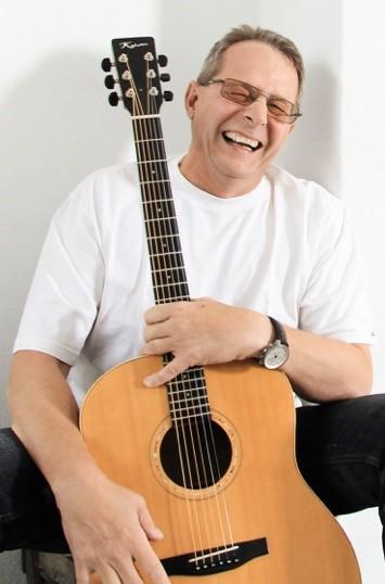 Peter Starlinger