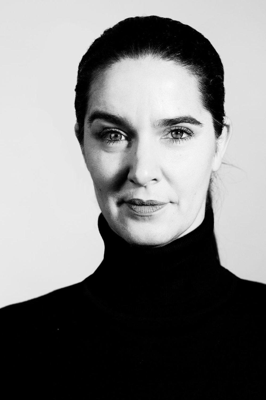 Juliana Fuhrmann